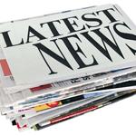 Bayer-Aktie: Insider greift kräftig zu