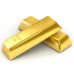 Neu in boerse.de: Die besten Goldminen-Aktien im Test