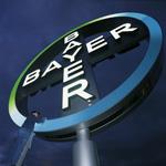 Bayer: Führungsriege kauft Aktien