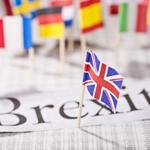 Nach dem Brexit: Finger weg von diesen Aktien!