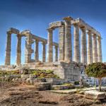 ROUNDUP 3: Griechenland bekommt neue Hilfsgelder von über zehn Milliarden Euro