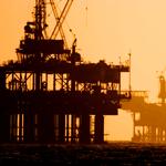 Ölpreise wenig verändert