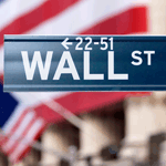 Aktien New York Schluss: Beeindruckende Rekordrally für Dow und S&P 500