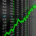 Aktien Frankfurt: Dax schleppt sich auf Jahreshoch