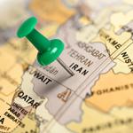 Minister: Iran unterstützt jede Initiative für Stabilität am Ölmarkt