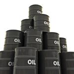 Ölpreise wenig bewegt