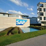 SAPinvestiert zwei Milliarden Euro in Internet der Dinge
