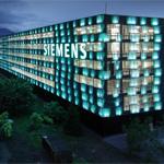AKTIE IM FOKUS: Siemens-Aktionäre honorieren gute Quartalszahlen