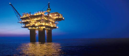 Ölpreise im Aufwind - Russland zu Förderkürzung bereit