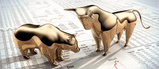 Aktien Frankfurt: Anleger hoffen auf Hilfspaket in Europa