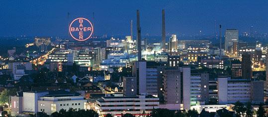 Bayer-Aktie: Lohnt sich der Einstieg jetzt?