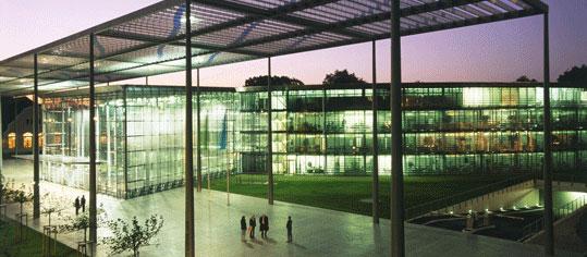 Bayer-Aktie mit neuem 5-Jahres-Tief