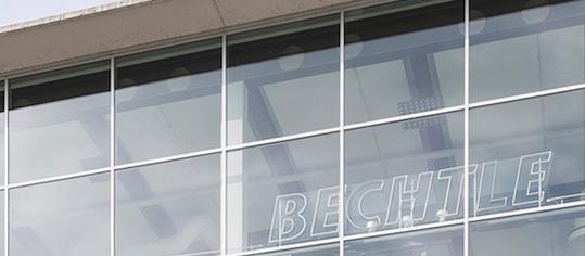 """DZ BANK: Bechtle """"buy"""""""