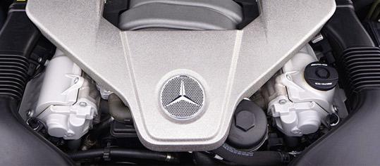 Daimler Kursziel 2021
