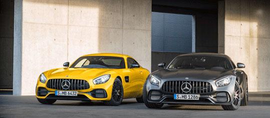 Goldman hebt Ziel für Daimler auf 64 Euro - 'Buy'