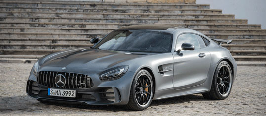Daimler-Aktie über 20-Tage-Linie
