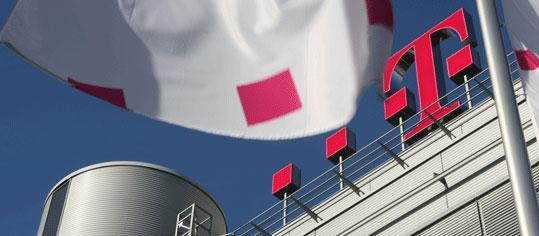 ROUNDUP: Telekom-Tochter T-Mobile schließt Fusion mit US-Rivalen Sprint ab