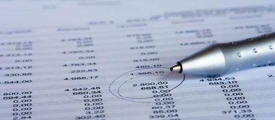 Das sind die tatsächlichen Kosten bei ETFs