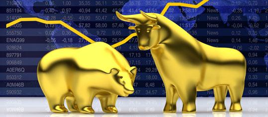 dpa-AFX Börsentag auf einen Blick: Kursverluste erwartet