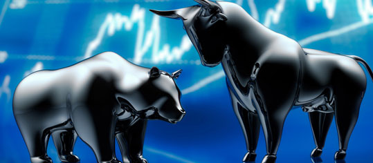 dpa-AFX Börsentag auf einen Blick: Erneuter Erholungsversuch