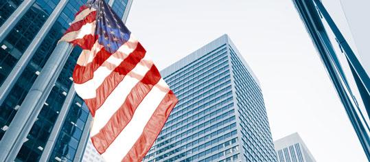 Aktien New York Ausblick: China-Zölle auf US-Waren belasten Dow