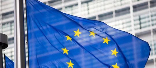 Leitzins im Euroraum bleibt auf Rekordtief von null Prozent