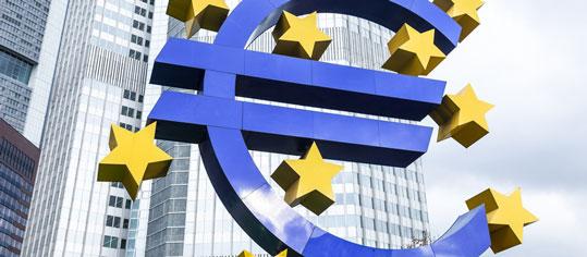 Devisen: Eurokurs stagniert