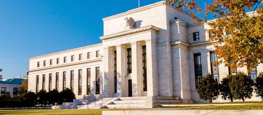 ROUNDUP: US-Notenbank signalisiert Nullzins bis ins Jahr 2023