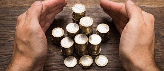 WAHL/ROUNDUP: Laschet und Merz gegen Steuererhöhungen
