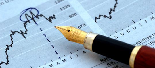 Technische Analyse: EUR/JPY und Dow Jones