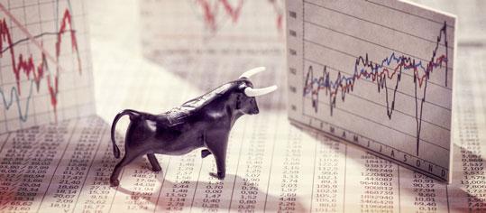 dpa-AFX Börsentag auf einen Blick: Zögerlicher Start erwartet