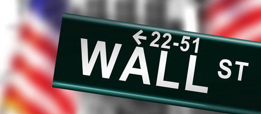 Aktien New York Schluss: Anleger gehen nach dreitägiger Gewinnserie in Deckung
