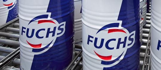 Baader Bank belässt Fuchs Petrolub auf 'Add' - Ziel 45 Euro