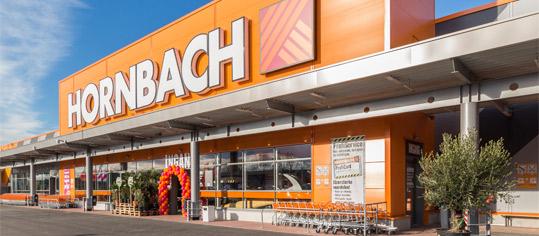 Hornbach Baumarkt-Aktie: Lohnt sich der Einstieg jetzt?