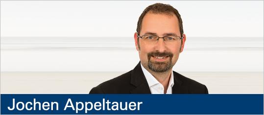 Das boerse.de-Anleger-Barometer stimmt positiv!