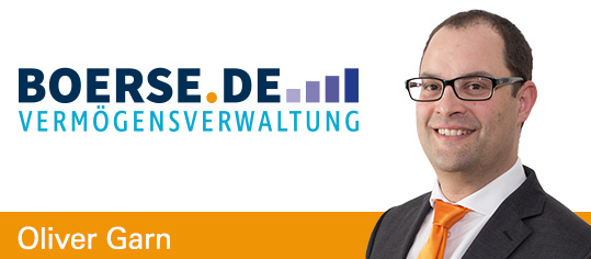 Systematische Risikoreduktion mit der Best-of-Trends-System-Investment (BOTSI®) Strategie
