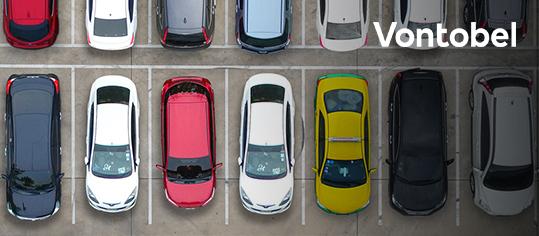 Volkswagen: Anstieg der Umsatzerlöse dank Rekord-Auslieferungszahlen