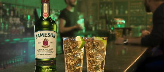 Pernod Ricard Aktie