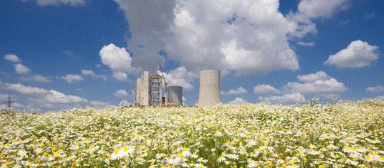 RWE mit weiterem Potenzial - Call-Optionsschein auf RWE mit 86%-Chance - Optionsscheineanalyse