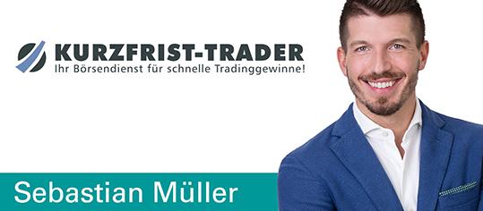 Dieser BASF-Trend ist jetzt ein heißer Trading-Kandidat!