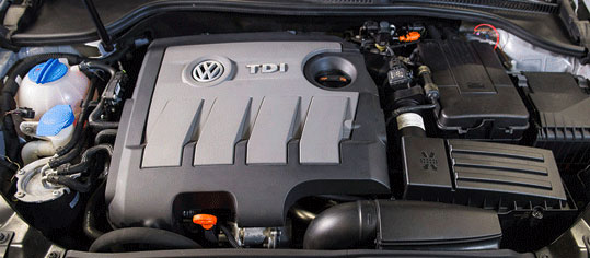 """GOLDMAN SACHS: Volkswagen Vz """"buy"""""""