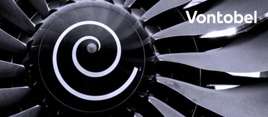MTU Aero Engines wird neues DAX-Mitglied (Werbung)