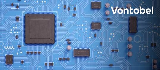 Infineon profitiert von anhaltender Halbleiter-Krise (Werbung)