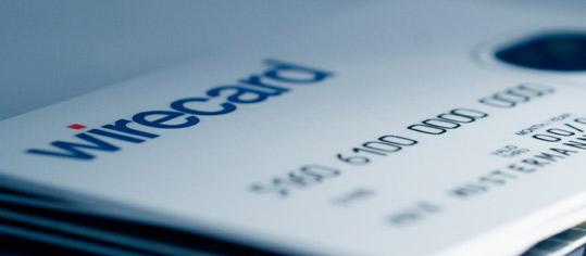 Wirecard-Aktie über 50-Tage-Linie