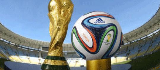 Adidas-Aktie: Champions-Check im Monat Mai