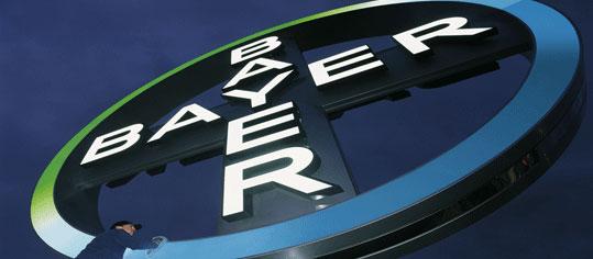 ROUNDUP: Empfindliche Schlappe für Bayer in wichtigem US-Glyphosat-Prozess
