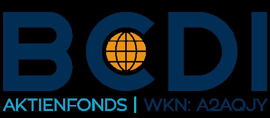 BCDI®-Aktienfonds-News: +14,5% Gewinn in 12 Monaten
