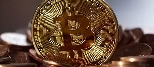 Bitcoin steigt über 10 000 US-Dollar - Südkorea sorgt für Entspannung