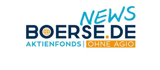 boerse.de-Aktienfonds-News:<br />Neue Fonds-Tranchen