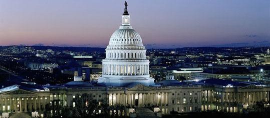 US-Repräsentantenhaus stimmt Erhöhung der Schuldengrenze zu